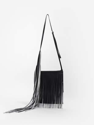 Calvin Klein Shoulder Bags