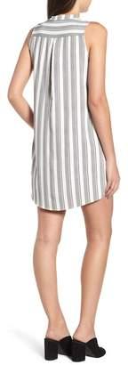 Lush Taylor Shift Dress