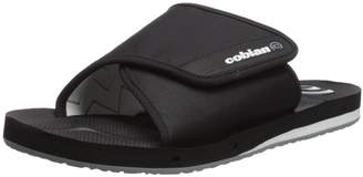Cobian Mens Men's GTS DRAINO Sandal
