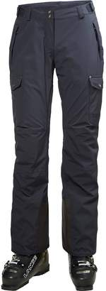 Helly Hansen Switch Cargo Pant - Women's