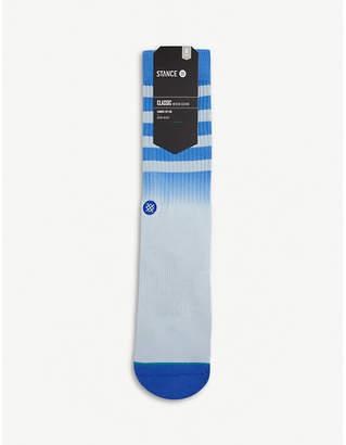 Stance Bobby cotton-blend socks