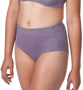 Leading Lady Light Control Microfiber Cooling Brief
