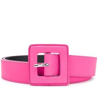 B-Low the Belt Annie belt