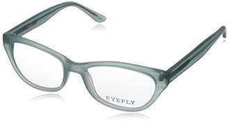 Cat Eye Eyefly Women's Via Dolorosa Cateye