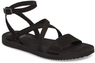 Eileen Fisher June Sandal
