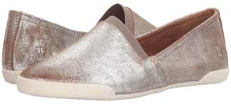Frye Melanie Slip-On Women's Slip on Shoes
