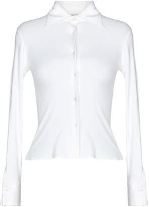 Caliban Shirts - Item 38773787QQ