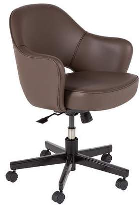Knoll Saarinen Executive Armchair