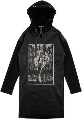 MET Sweatshirts - Item 12161668EA