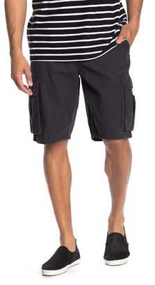 Joe Fresh West Cargo Shorts