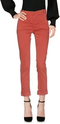 Manila Grace Casual pants - Item 13184997OX