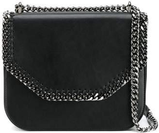 cc7f3e0fa4 Stella McCartney Falabella Box shoulder bag