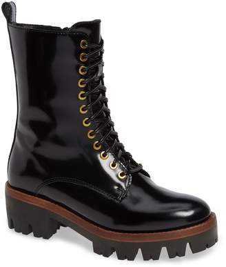 Jeffrey Campbell Wiltmore Boot