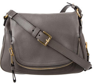 Tom Ford Tom Ford Medium Jennifer Crossbody Bag