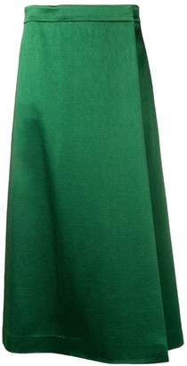 Theory skirt trousers