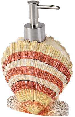 Avanti Seabreeze Lotion Pump