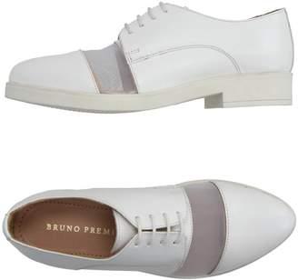 Bruno Premi Lace-up shoes