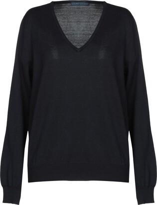 Ralph Lauren Sweaters - Item 39727351VN