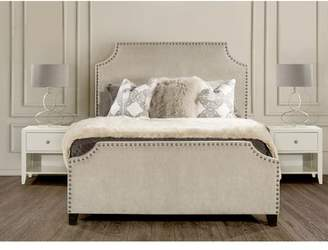 Birch Lane Upholstered Bed