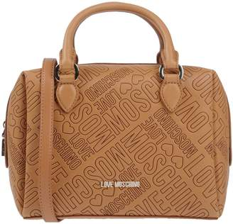 Love Moschino Handbags - Item 45401044RB
