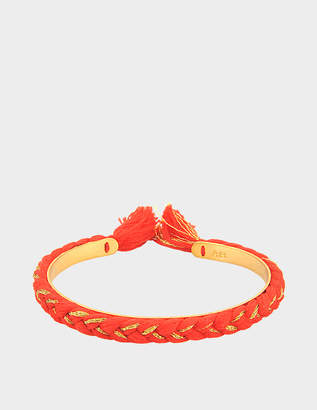 Aurelie Bidermann Copacabana bangle