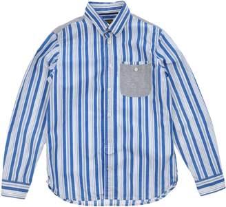 Rare Shirts - Item 38606688GJ
