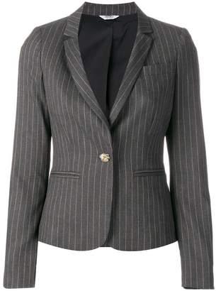 Liu Jo pinstripe blazer