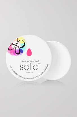 Beautyblender Blendercleanser Solid - one size