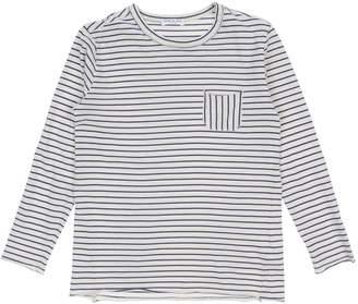 Babe & Tess T-shirts - Item 12298642CB