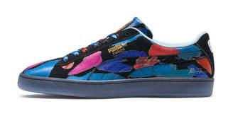 PUMA x BRADLEY THEODORE Suede Classic Sneakers