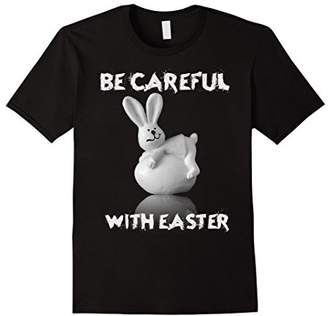 Sexy easter outfits: funny easter t shirt