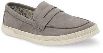 X-Ray Xray Men The Keale Casual Moccasin Men Shoes