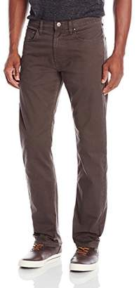 0682b122 Wrangler Authentics Men's Premium Vintage Slim Fit Jean with Flex