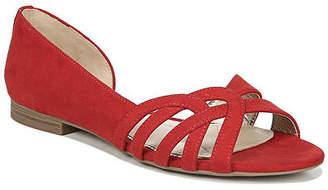 Sam Edelman Belinda D'Orsay Flats Women Shoes