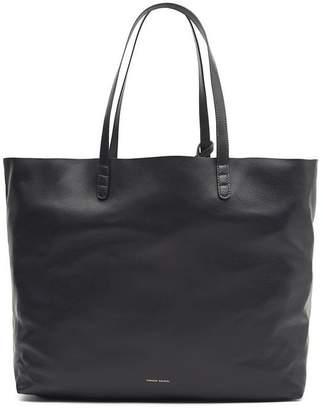 Mansur Gavriel Lambskin Oversized Tote Bag c003825578
