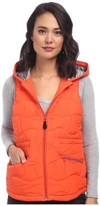 Spiewak Eskimo Vest Women's Vest