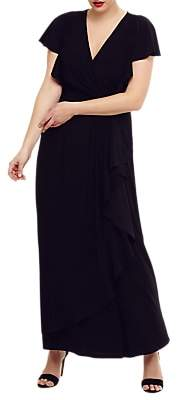 Studio 8 Camilla Maxi Dress