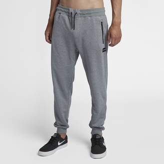 Hurley Dri-FIT Disperse Mens Pants