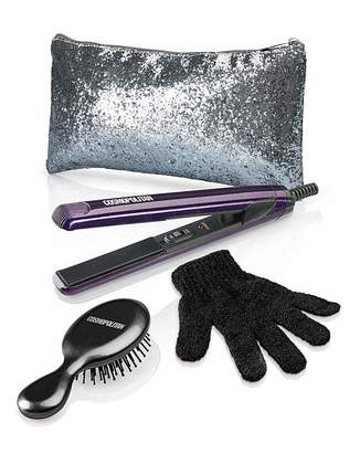 styling/ Cosmopolitan Ultra Violet Mini Set