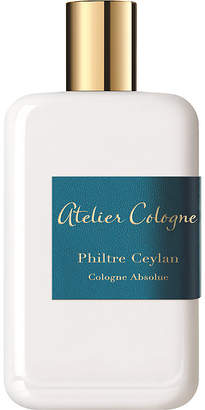 Atelier Cologne Philtre Ceylan eau de parfum 200ml