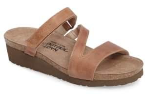 Naot Footwear Gabriela Sandal