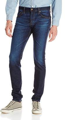 AG Adriano Goldschmied Men's Dylan Slim Skinny Jeans