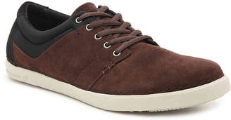 BearPaw Braydon Sneaker - Men's