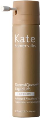 Kate Somerville DermalQuench Liquid Lift +Retinol