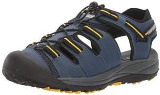 New Balance Men's Appalachian Sandal