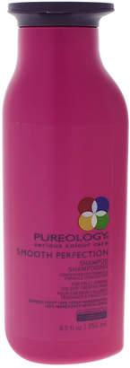 Pureology 8.5Oz Smooth Perfection Shampoo