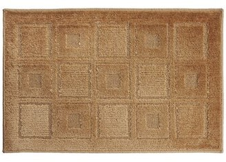 Attraction Design Home Brown Area Rug Attraction Design Home