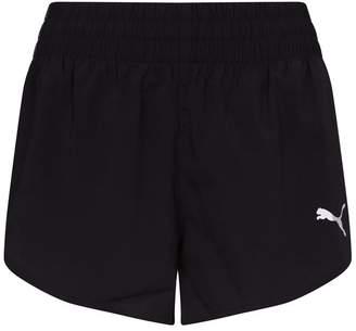 Puma Keep Up Shorts