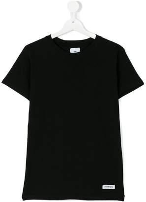 Les (Art)ists Kids Tisci T-shirt