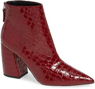Topshop Houston Bootie